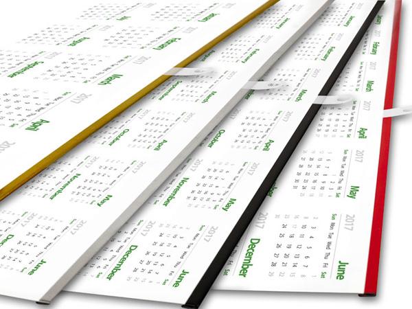 calendar rimming johannesburg