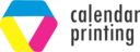 Calendar printing companies Johannesburg