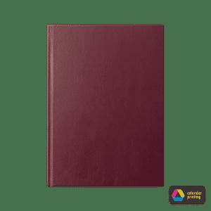 diary printing Johannesburg