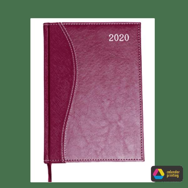 S stitch-Diary Printing Johannesburg