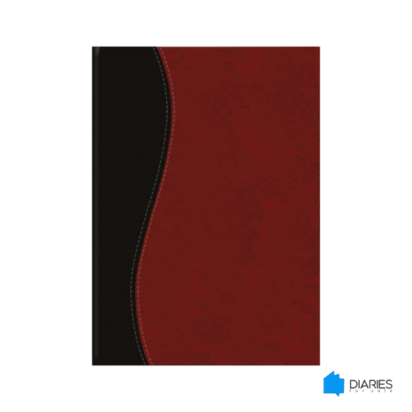 Executive-S-Stitch-diary-Printing-Johannesburg.png