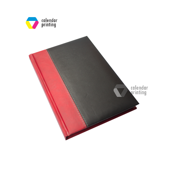 diaries for sale